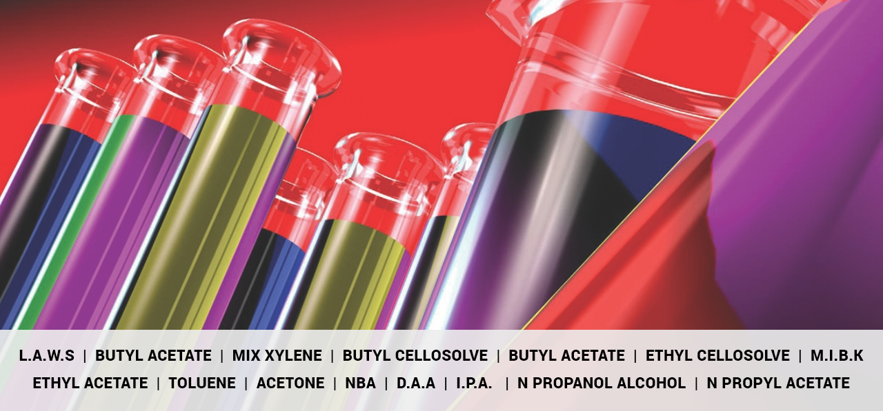 Paint Thinner Manufacturer,Lacquer Thinner Supplier,Distributor,india